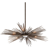 Blink 6 Light 40 inch Pendant Ceiling Light