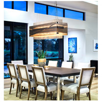 Troy Lighting F5908 Apollo 12 Light 50 inch Dark Bronze and Polished Chrome Chandelier Ceiling Light  sc 1 st  Troy Lighting - Lighting New York & Troy Lighting F5908 Apollo 12 Light 50 inch Dark Bronze and Polished ...