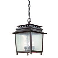 troy-lighting-st-germaine-outdoor-pendants-chandeliers-fcd8984or