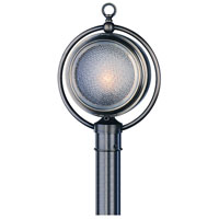 troy-lighting-nautilus-post-lights-accessories-p2265eb