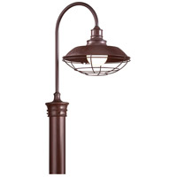 troy-lighting-circa-1910-post-lights-accessories-p9272or