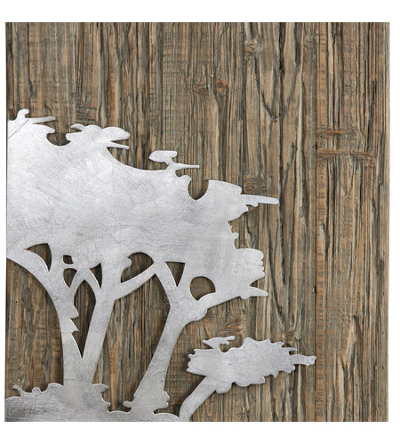 Uttermost 04121 Safari Views Cut Iron Wall Art 04121-A1.jpg