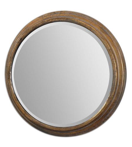uttermost 12864 cerchio 33 x 33 inch gold wall mirror photo uttermost 12864 cerchio 33 x 33 inch gold wall mirror  rh   lightingnewyork