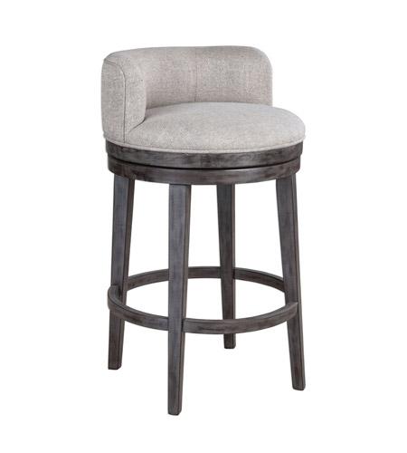 Strange Uttermost 23313 Patera 39 Inch Mid Rose Bar Stool Matthew Williams Machost Co Dining Chair Design Ideas Machostcouk