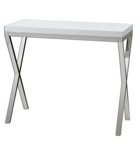 Super Uttermost 24386 Bjorn 42 Inch Console Table Machost Co Dining Chair Design Ideas Machostcouk