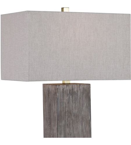 Uttermost 26227 Vilano 30 inch 150 watt Table Lamp Portable Light 26227_A2.jpg
