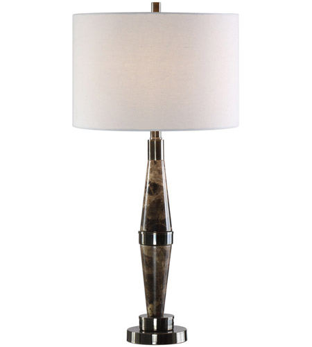 Uttermost Marble Table Lamps