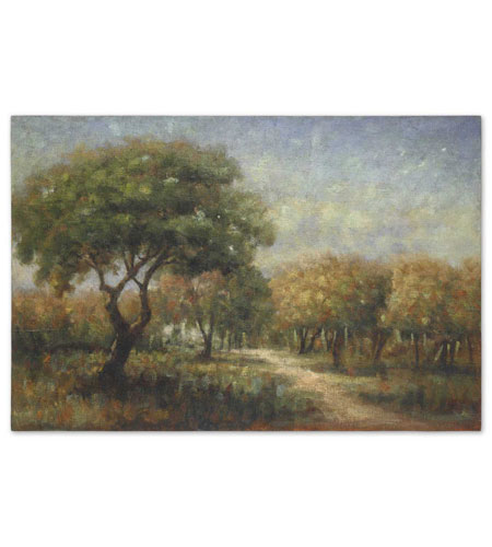 Uttermost 32158 The Old Shade Tree n/a Wall Art