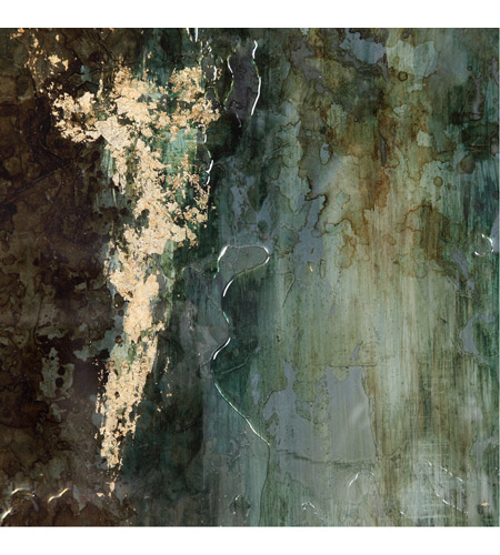 Uttermost 35369 Rustic Patina Grande 60 X 40 inch Abstract Art 35369_A2_DETAIL.jpg