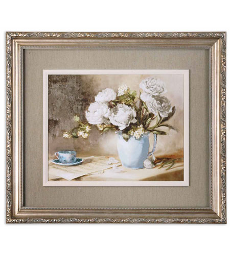 Uttermost Tea Party 41284 photo