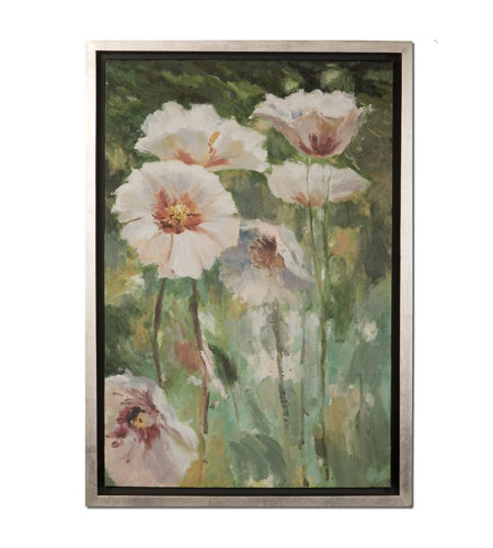 Uttermost 41287 Spring Is Here n/a Wall Art