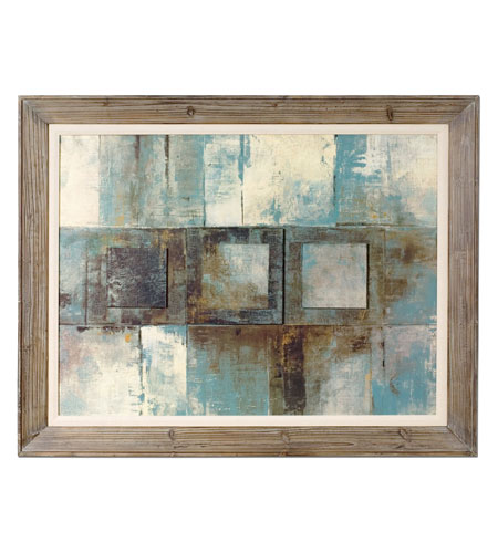 Uttermost 41389 Variations Wall Art