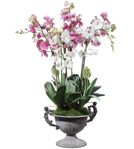 Uttermost 60143 Nydia Potted Orchid 60143_A.jpg