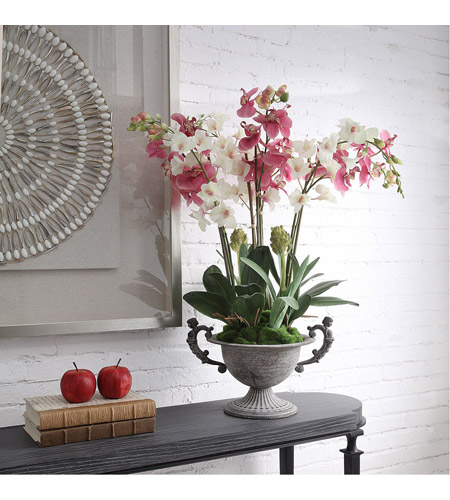 Uttermost 60143 Nydia Potted Orchid 60143_A1.jpg
