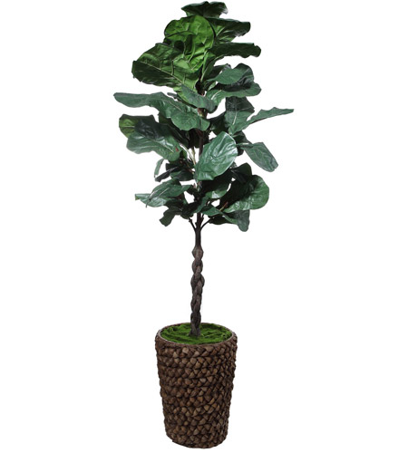 Uttermost 60153 Carica Fiddle Leaf Fig Tree 60153_A.jpg