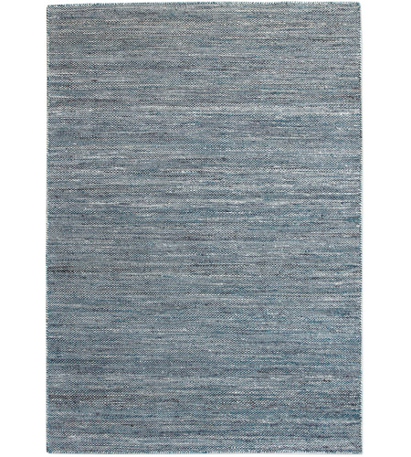 Uttermost 71078-9 Seeley 144 X 108 inch Rug, 9ft x 12ft