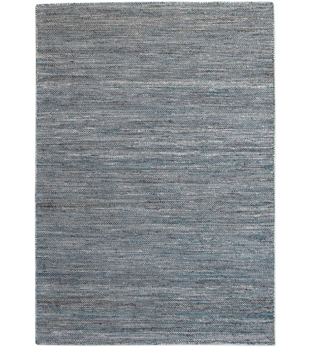 Uttermost 71078-9 Seeley 144 X 108 inch Rug, 9ft x 12ft 71078-9_3_.jpg