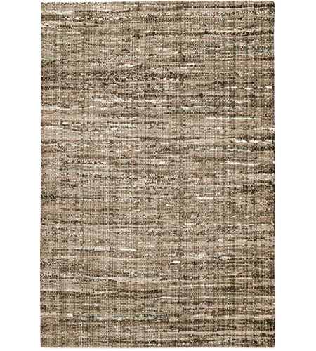 Uttermost 71094-8 Ramey 120 X 96 inch Rug, 8ft x 10ft