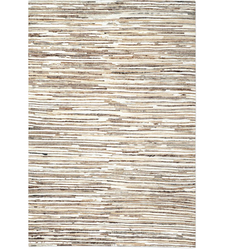 Uttermost 71107-9 Riviera 144 X 108 inch Rug, 9ft x 12ft