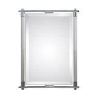 Uttermost Adara Vanity Mirror 01127