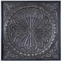 Ottavio Metal Wall Art