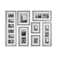 Uttermost 04082 Seine 40 X 13 inch Photo Collage thumb