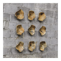 Tamarine Natural Raw Wall Art