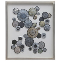 Uttermost Wall Accents