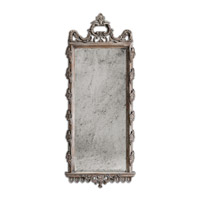 Uttermost Via Giulia Mirror 05030