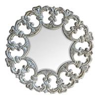 Uttermost Fratelli Mirror 05033