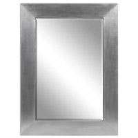 Uttermost Martel Mirror 07060