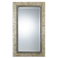 Uttermost Pearl Mirrors in Mother of Pearl Shell 07626