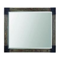 Uttermost Nelo Mirror 07646