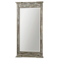 Uttermost Valcellina Mirror 07652