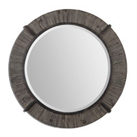 Uttermost Clint Mirror 07657