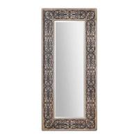 Uttermost Abelardo Mirror 07659