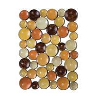 Uttermost Amadeo Wall Art 07662