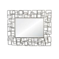 Uttermost Reena Mirror 07672