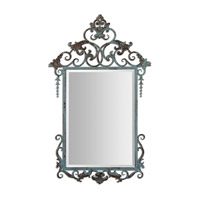 Uttermost Beatriz Mirror 07673