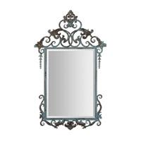 Uttermost Beatriz Mirror 07673