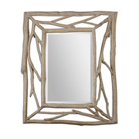 Uttermost Amory Mirror 07678