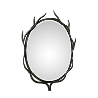 uttermost-esher-mirrors-07680