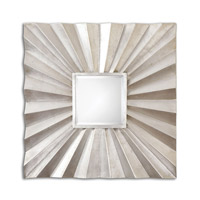 Adelmar 41 X 41 inch Mirror Home Decor