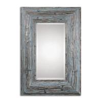 Uttermost Galend Mirror 07688