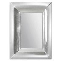 Uttermost Almada Mirror 08107