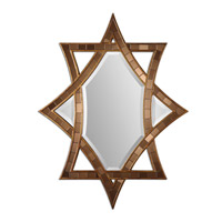 Uttermost Zorion Mirror in Mosaic 08113