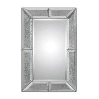 Uttermost Classon Mirror 08119
