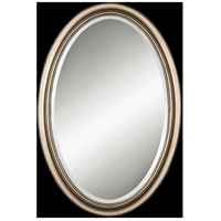 uttermost-petite-manhattan-oval-mirrors-08646-b