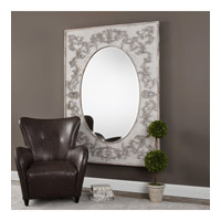 Uttermost 09132 Modena 70 X 51 inch Ivory Wall Mirror, Oversized 09132-A.jpg thumb
