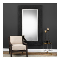 Ferran 73 X 43 inch Iron Mirror Home Decor